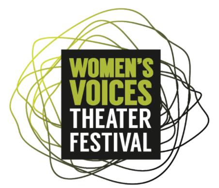 womensvoicestheatrefest